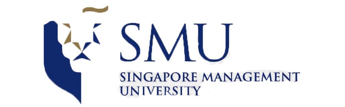 Đại học quản lý Singapore - ĐH công lập hàng đầu Singapore