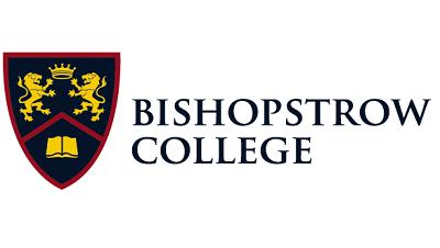 Du học Anh - Đôi nét về trường cao đẳng Bishopstrow