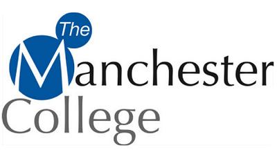 Du học Anh tại trường cao đẳng  Manchester