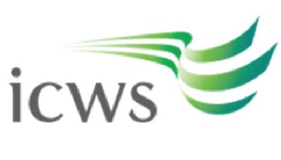 Du học Anh - Trường cao đẳng quốc tế Wales Swansea (ICWS)
