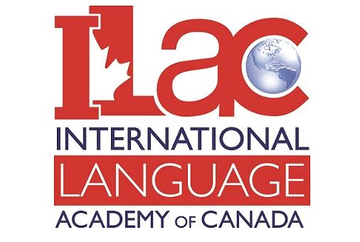 Du học Canada - Trung tâm Anh ngữ Quốc tế ILAC