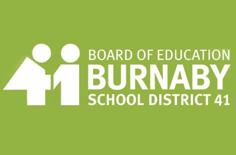 Du học Canada - Trường trung học Burnaby School District