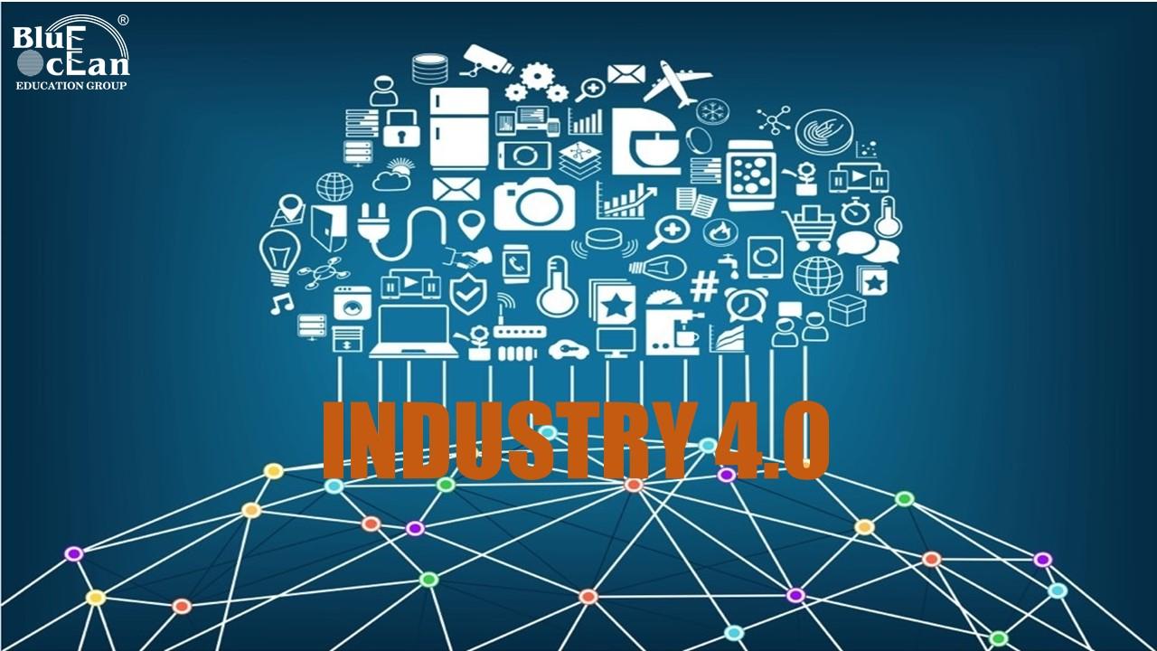 Ngành học xu hướng trong cách mạng công nghiệp 4.0 tại Úc