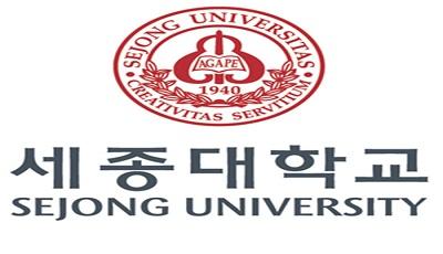 Du học Hàn Quốc- Học bổng kỳ mùa Thu 2017 của ĐH Sejong