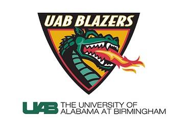 Du học Mỹ cùng trường đại học Alabama – Birmingham