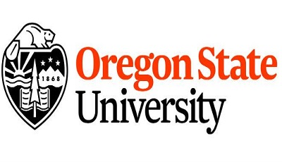 Du học Mỹ - Trường đại học công lập Oregon State University