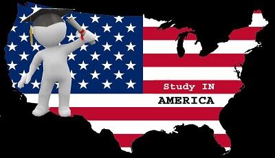 Du học phổ thông Mỹ: Những thông tin bạn cần biết