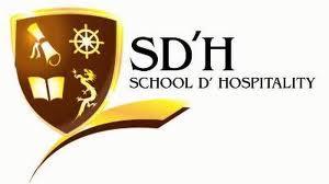 Du học Singapore - Học viện SDH với học phí tiết kiệm nhất