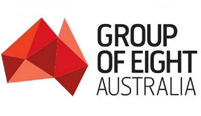 [Du học Úc] - Kế hoạch chinh phục nhóm đại học G8 của Úc