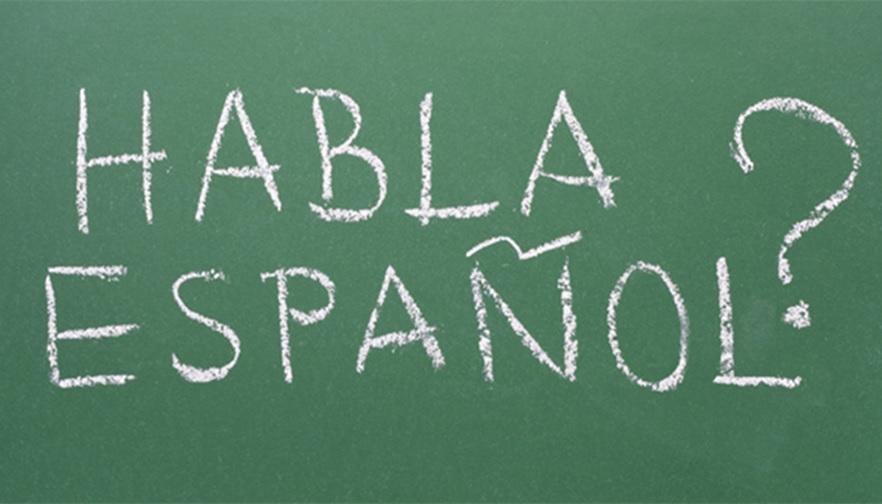Đừng bỏ lỡ bài viết này nếu Bạn muốn học tiếng Tây Ban Nha hiệu quả