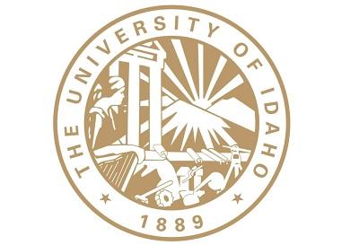 Giới thiệu về trường đại học University of Idaho, Mỹ