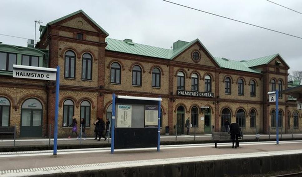 Khám phá Halmstad – Thành phố được yêu thích nhất tại Thụy Điển