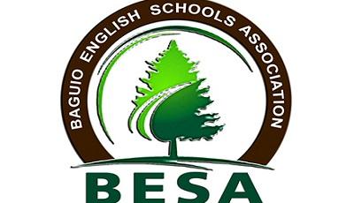 Help English Program gia nhập BESA hiệp hội các trường Anh ngữ