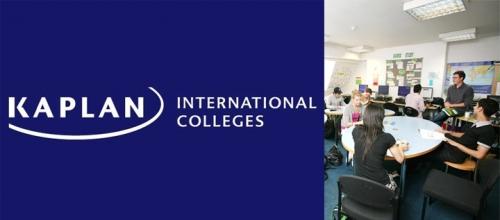 Học bổng chuyển tiếp vào các trường Đại học lớn ở Anh 2018