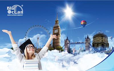 Cập nhật Danh sách Học bổng du học Anh quốc từ Đại học Lincoln