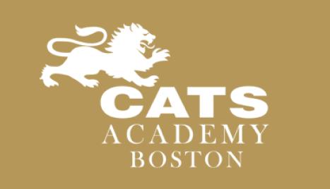Học bổng lên đến 50% học phí cùng  CATS Academy Boston