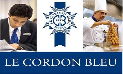 Học ngành ẩm thực cùng Học viện Le Cordon Bleu, New Zealand