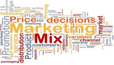 Học ngành marketing tại Úc, cơ hội làm việc sau tốt nghiệp