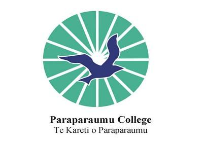 Học phí ưu đãi cho du học sinh tại Paraparaumu College