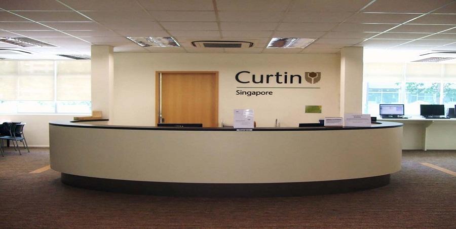 Trải nghiệm 1 tuần học tại Curtin Perth Úc khi đăng ký học MBA tại Curtin Singapore
