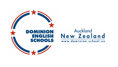 Học tiếng Anh ở Dominion English Schools – New Zealand