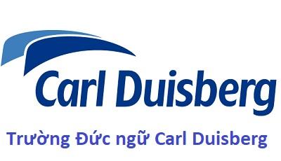 Học tiếng Đức cực dễ dàng tại Trường Đức ngữ Carl Duisberg