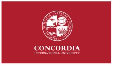 Khám phá các chương trình Pathway tại Help - Concordia