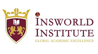 Khám phá Campus mới của Học viện Insworld, Singapore