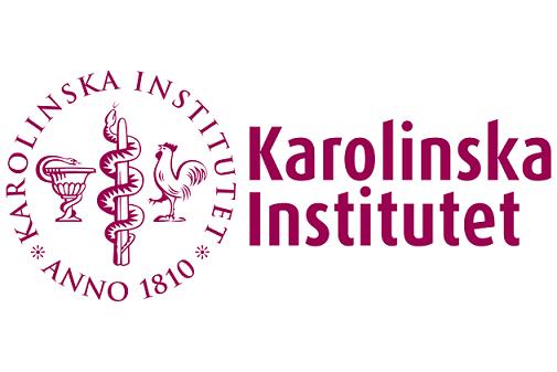 Kỹ thuật Y sinh – Ngành học triển vọng tại Karolinaska, Thụy Điển