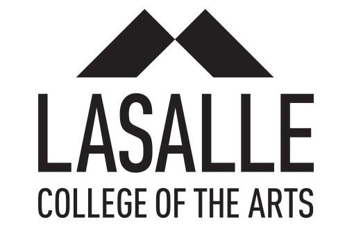 LASALLE - Học viện Nghệ thuật hàng đầu, Cơ hội làm thêm hợp pháp