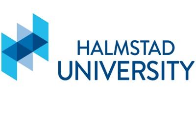 Du học Thụy Điển tại trường Đại học công lập Halmstad