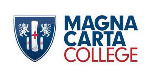 Du học Anh tại trường cao đẳng Magna Carta, Oxford