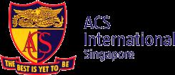 ACS - Trường trung học công lập quốc tế nội trú hàng đầu Singapore