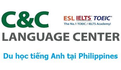 Luyện thi IELTS đảm bảo đầu ra tại Trường Anh ngữ C&C