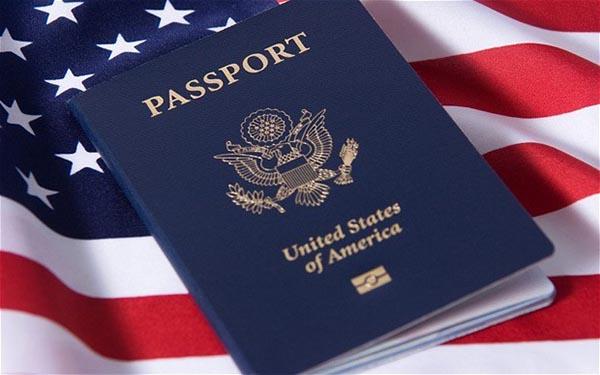 Những điều cần chú ý khi xin visa Mỹ, chi phí xin visa và điều kiện sinh hoạt tại Mỹ