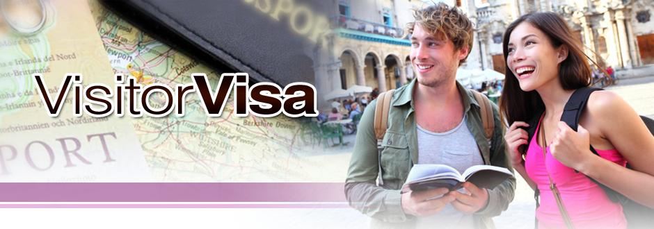 Quy trình nộp hồ sơ xin visa diện visa Làm việc kết hợp du lịch Úc