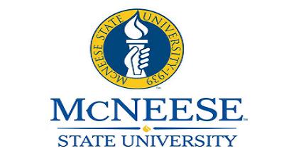 Săn học bổng $10,000 cùng McNeese State University, Mỹ