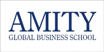 Săn học bổng Singapore 2017 - Amity Global Business School