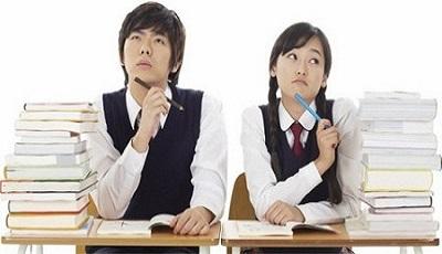 Tại sao du học Hàn Quốc thu hút tới hơn 100.000 du học sinh?