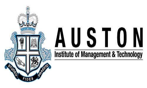 Thưc tập hưởng lương ngành kỹ thuật với Auston, Singapore