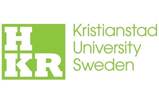 Trở thành Sinh viên quốc tế tại Đại học Kristianstad, Thụy Điển