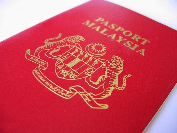 [Visa du học Malaysia] - Xin thị thực cực dễ khi chọn du học Malaysia