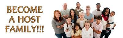 Phân biệt Home stay và Host family khi đi du học Mỹ