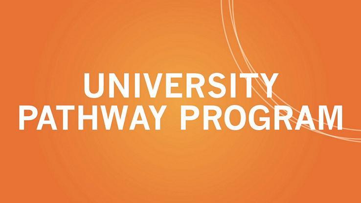 Chương trình University Pathway (UPP) tại Wheelock College
