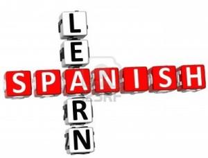 Thông báo tuyển sinh du học tiếng Tây Ban Nha năm 2017-2018