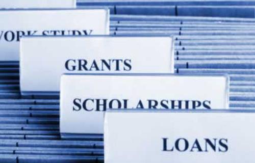 Du học Mỹ - Các khoản hỗ trợ tài chính