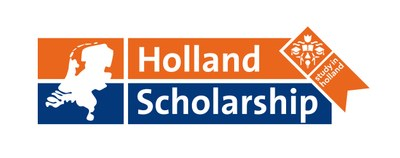 Học bổng du học Hà Lan Orange Tulip Scholarship 2016