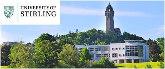 Du học Anh 2015 - Nhận học bổng lên tới 100% học phí cùng Into Stiriling và Into Newcastle
