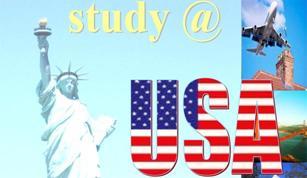 Thông báo học bổng du học Bắc Mỹ 2013 - 2014