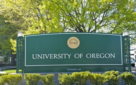 Học bổng du học Mỹ tại trường Đại học công lập Bang Oregon